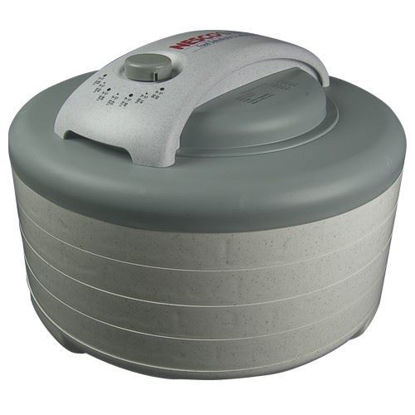 Picture of Model Dehydrator