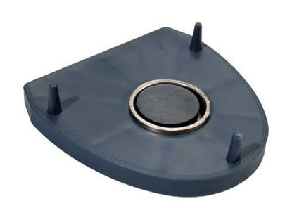 Picture of V2 Magnetic Split Cast Adaptor Plate Set