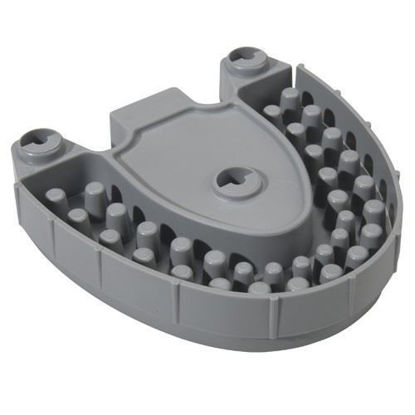 Picture of V2 Full Arch Base / Qty 50