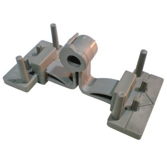 Picture of Cadent Adapters / Qty 50